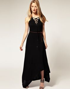 stylish-black-dresses