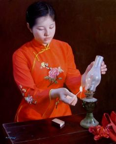 Shen Han-Wu 7