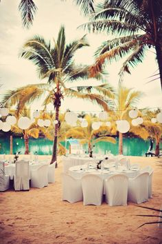 Katie & Ben — Wananavu Beach Resort - Fiji Destination Wedding Blog — Bula Bride