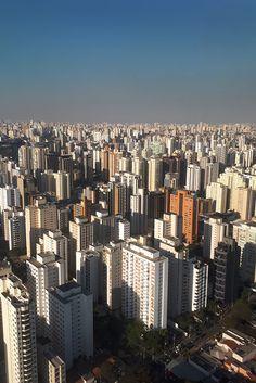 congonhas, sao paulo, sampa, sp, aeroporto, pouso, aeroporto de congonhas, predios, sky, skyline, brazil, brasil