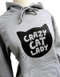 I must own this !