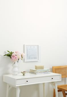 Whipped - warm white wall paint color by Clare Interior, Interior Design Programs, Best White Paint, White Paint Colors, Cheap Home Decor, Home Decor, House Interior, White Interior Design, Home Interior Design