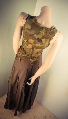 Alternative Mode, Alternative Fashion, Goa, Yoga Mode, Streetwear, Handmade Design, Festival Outfits, Custom Made, Your Style