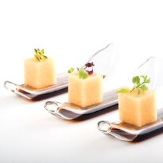 1000 images about wine tasting event ideas on pinterest for Canape spoons uk
