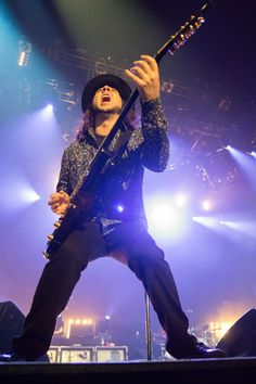 Daron Malakian, System of a down, Mexico 2015