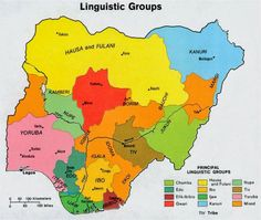 224 Best Linguistic Mapping images