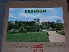Missouri Branson ANDY WILLIAMS MOON RIVER Theatre Sings Monument mint Andy Williams, Moon River, Missouri, Theatre, Singing, Mint, Theater, Peppermint