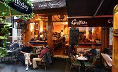 CafeSegovia005.jpg
