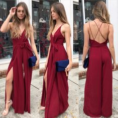 Classy Outfits, Pretty Outfits, Cute Outfits, Grad Dresses, Formal Dresses, Stylish Dresses For Girls, Girl Fashion, Fashion Dresses, Western Dresses