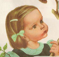 Láminas Infantiles y para Adolescentes (pág. 34) | Aprender manualidades es…