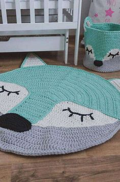 Learning How to Make Braided Rugs? Here Are Some Pitfalls to Avoid - Life ideas