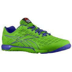 dcd4063bec3c93 Free Shipping on Eastbay.com -11 8-11 9  Shoes  Athletic  Sale