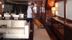 Antibes, Index, Site Web, Yachts, Php, Cannes, Monaco, Nova, Couch