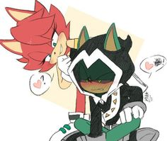 Read Hazen the Hedgehog x Reader: Smile from the story Sonic Boyz X Reader by Skyvin_Discz (D.FoxyDash) with reads.I'm bringing Hazen back baby! Sonic The Hedgehog, Shadow The Hedgehog, Character Concept, Character Art, Sonic Adventure, Sonic Heroes, Sonic Fan Characters, Sonic And Shadow, Sonic Fan Art