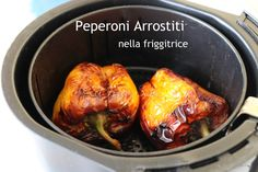 Tefal Actifry, Pasta Maker, Tandoori Chicken, Food And Drink, Turkey, Pizza, Meat, Ethnic Recipes, Muffin
