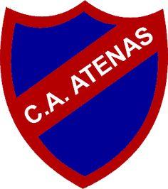 Club Atlético Atenas (San Carlos, Uruguay)