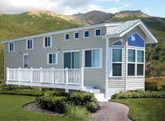 170 best park homes images tiny homes tiny house plans tiny houses rh pinterest com