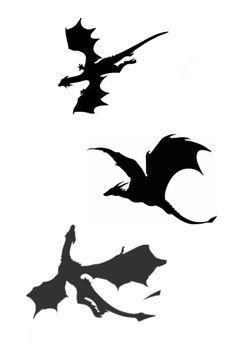 Next Post Previous Post Dessin de dragons, idée de tatouage (Game of Thrones?) Zeichnung von Drachen, Tattoo-Idee (Game of Thrones? Game Of Thrones Tattoo, Tatouage Game Of Thrones, Dessin Game Of Thrones, Arte Game Of Thrones, Game Of Thrones Party, Game Of Thrones Dragons, Small Dragon Tattoos, Dragon Tattoo Designs, Body Art Tattoos