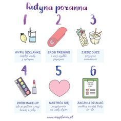 3 tydzień wyzwania: 28 dni do lepszej organizacji czasu. Plan i wskazówki. – Oficjalny Sklep Miss Planner Organization Bullet Journal, Life Organization, Life Motivation, Fitness Motivation, Daily Planner Printable, Day Plan, Good Habits, Time Management, Better Life