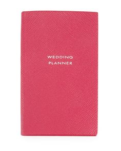 Wedding planner binder wedding planners and planners on pinterest