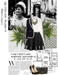 """""""#45"""" by tomato-juice ❤ liked on Polyvore"""