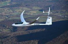 Felix Baumgartner, Aeroplanes, Gliders, Pilots, Aviation, Aircraft, Sky, Future, Free