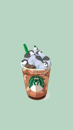 healthy breakfast ideas for kids age 9 to make 3 12 11 Kawaii Wallpaper, Pastel Wallpaper, Cute Wallpaper Backgrounds, Pretty Wallpapers, Aesthetic Iphone Wallpaper, Disney Wallpaper, Aesthetic Wallpapers, Cute Kawaii Drawings, Cute Animal Drawings