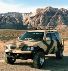 "Awesome ""recreational vehicle ideas"" detail is offered on our site. Honda Crv 4x4, Nissan Xtrail, Subaru Forester Xt, Suv 4x4, Rv Financing, 4x4 Off Road, Kia Sorento, Honda Pilot, Ford Expedition"