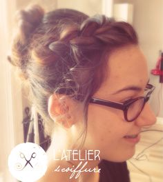 Coiffeur Sherbrooke Julietlauratricia Blog