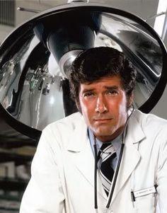 Emergency Doctor Brackett - Google Search