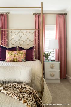 1000 images about my work on pinterest arkansas nancy dell 39 olio and at home. Black Bedroom Furniture Sets. Home Design Ideas
