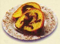 Marble Pound Cakes on Pinterest | Marble Cake Recipes, Pound Cake ...