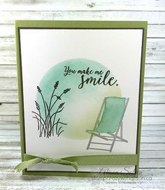 Image result for Stampin up Colorful Season