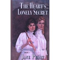 The Heart's Lonely Secret (Orphan Train West, Book [Large Print] Orphan Train, Large Prints, Great Books, Lonely, Books To Read, The Secret, Reading, Cover, Word Reading