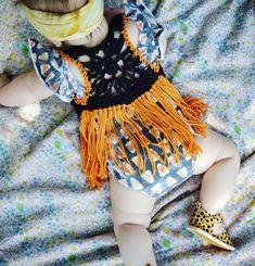 Excited to share this item from my shop: Halloween Boho Crochet Fringe Vest Crochet Fringe, Diy Crochet, Crochet Baby, Fur Vest Outfits, Girl Outfits, Baby Boy Christmas Outfit, Kids Vest, Fringe Vest, Halloween Fashion
