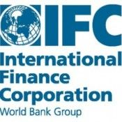 International Finance Corporation (IFC) – The World Bank Advertising Services, Marketing And Advertising, Digital Marketing, Marketing Communications, Marketing Jobs, Conference Program, Future Energy, Media Influence, Private Sector