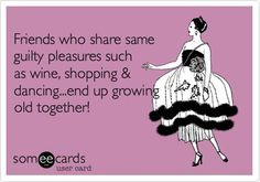 friends quotes wine and friends quotes wine and friends quotes