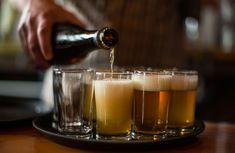Portland Portland, Willamette Valley bartender beer draft Drink drinks Food + Drink pouring cup alcoholic beverage distilled beverage glass alcohol beer cocktail liqueur beverage whisky cocktail pint us #whiskycocktails