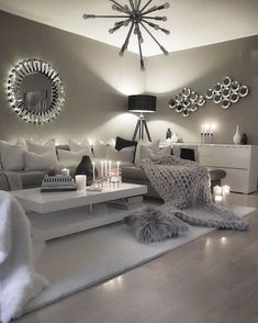 Different Interior Decorating Styles For a Living Room Interior Design Career, Interior Decorating Styles, Decorating Your Home, Diy Home Decor, Discount Furniture, Furniture Online, Online Home Decor Stores, Online Shopping, Simple House