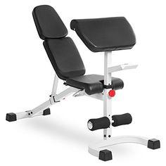 Special Offers - XMark Fitness XM-4417-WHITE Fid Bench For Sale - In stock & Free Shipping. You can save more money! Check It (February 17 2017 at 08:06AM) >> https://bestellipticalmachinereview.info/xmark-fitness-xm-4417-white-fid-bench-for-sale/