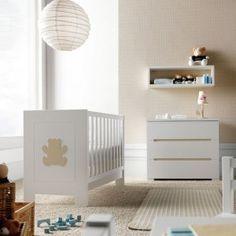 Compartir Publicar en Twitter + 1 Correo electrónico La empresa Takta fue fundada en 1943, dispone de una gran variedad de muebles para bebé ...