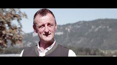 Almabtrieb 40 Jahre in Söll/Tirol Wilder Kaiser, Events, Brass Band Music, Wine Festival, 40 Years, Round Round, Nice Asses