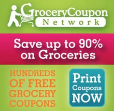 Freebies and Coupons from the Grocery Coupon Network - http://freebiefresh.com/freebies-and-coupons-from-the-grocery-coupon-network/