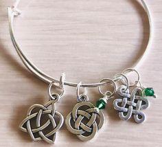 Saissa Lightweight Trendy Jhumka Jhumki Indian Earrings Jewellery for Girls and Women