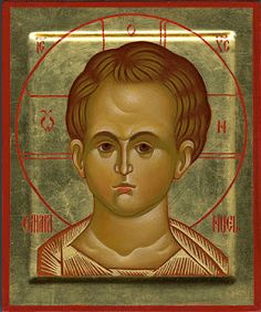 proFBonomo: dicembre 2013 Jesus Face, Orthodox Icons, Baby Jesus, 12 Year Old, Ikon, Faith, Artwork, Image, Videos