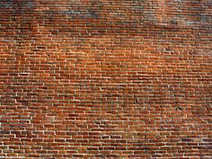 Owl at the old brick wall wallpaper Animal wallpapers Best Iphone Wallpapers, Widescreen Wallpaper, Free Hd Wallpapers, N Scale Buildings, Brick Wall Wallpaper, Brick Paper, Free Paper Models, Old Brick Wall, Brick Texture