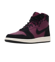 efcc90430df b f-Nike Athletic Shoes High Tops at ShopStyle
