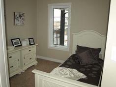 Custom Bedroom Living Spaces, Bedroom, Furniture, Home Decor, Decoration Home, Room Decor, Bedrooms, Home Furnishings, Home Interior Design