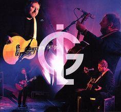 Greg Lake 2012 Psychedelic Bands, Greg Lake, Emerson Lake & Palmer, Call Art, Progressive Rock, Beautiful Voice, Joy And Happiness, Classical Music, Rock Music