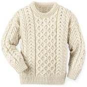 MADE TO ORDER crewneck aran Sweater turtleneck men hand knitted sweater cardigan pullover men clothing handmade men's knitting aran cabled Cable Knit Jumper, Hand Knitted Sweaters, Wool Sweaters, Irish Sweaters, Aran Jumper, Aran Knitting Patterns, Hand Knitting, Men Sweater, Crewneck Sweater